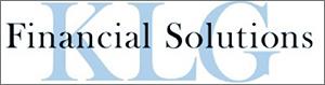 KLG Financial Solutions
