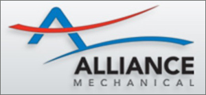 Alliance Mechanical
