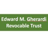Gherardi Trust