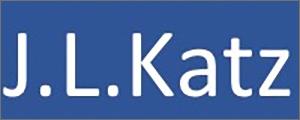J.L. Katz