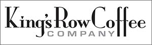 Kings Row Coffee