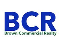 browncr Logo