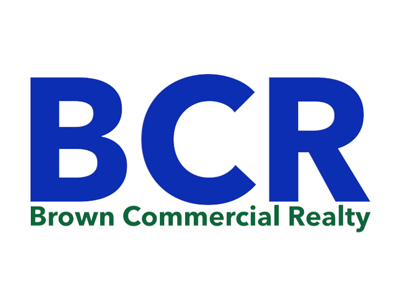 browncr Retina Logo