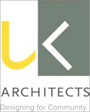 UK architect client transactions